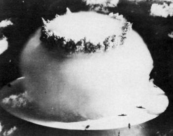 Explosion_atomic
