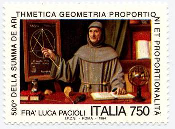 Blogpacioli_stamp