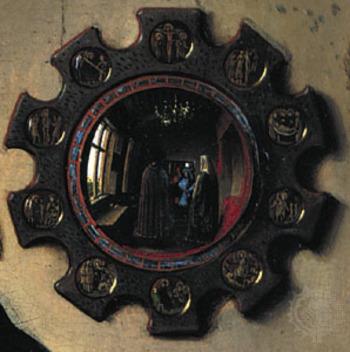 Van_eyck_mirror_2