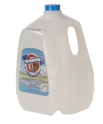 Gallon_big