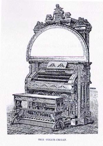 Blogcolor_organ_bishop