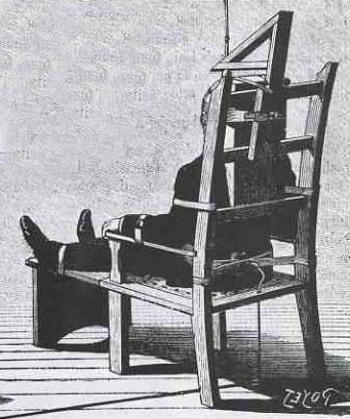 Blogelectrocution_chair_filled