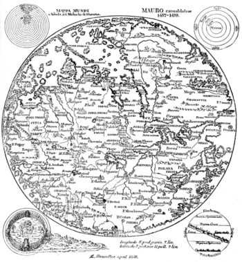 Mauro_map