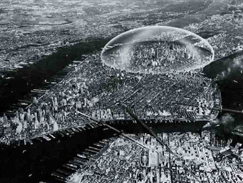 Big_arch_city_fuller139