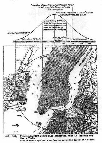 Manhattan_bombed_4