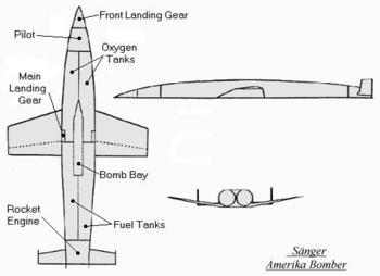 Manhattan_bombed_bomber