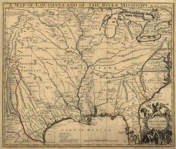 Mississippisenex