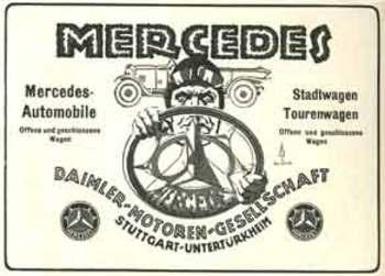 Mercedescrazy