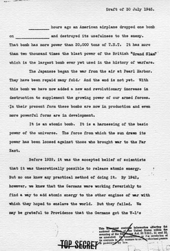 Truman_letter_1