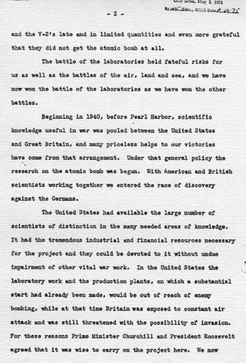Truman_letter_2