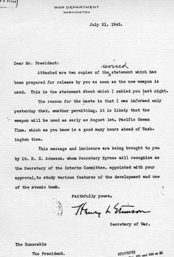 Truman_letter_x