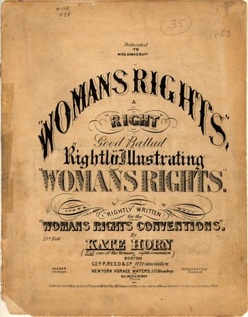 Womensrights_1