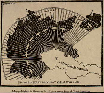 Propaganda_map_czech