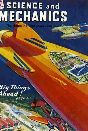 Blogaugust_16bigflying_dirigible399
