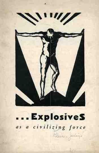 Blogaugust_18explosives411