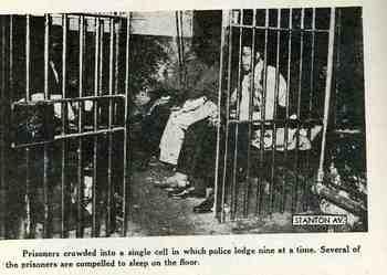 Blogaugust_20chciago_jails_photo420
