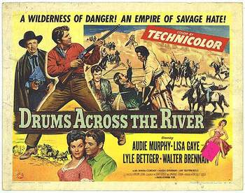 Drums_across_river