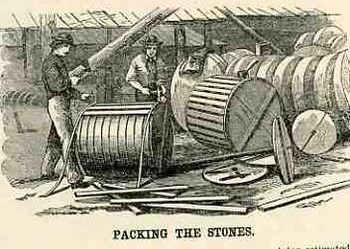 Blogaugust_25_grindstone_packing449