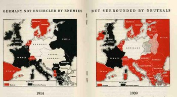 Blogaugust_26_nazi_prop_2_map450