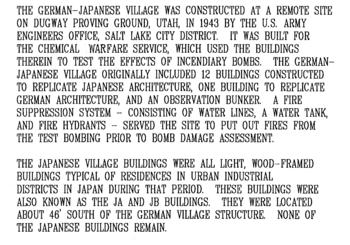 Atomic_bomb_german_jap_text2