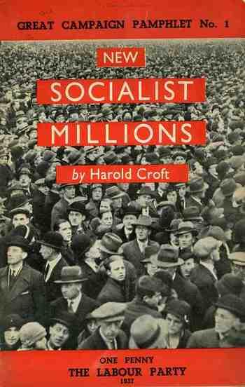 Blogaugust_27_crowds_socialist_mil4