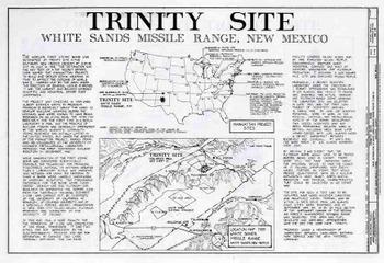 Blogaugust_27_trinity_1461