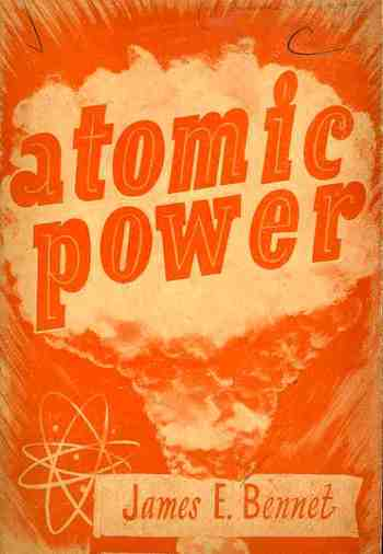Blogsept_2_atomic_bomb_god481