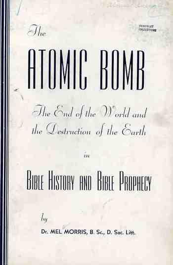Blogsept_2_atomic_bomb_god_2482
