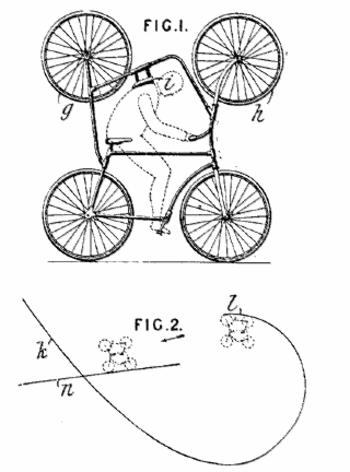 Blogcircus_bike