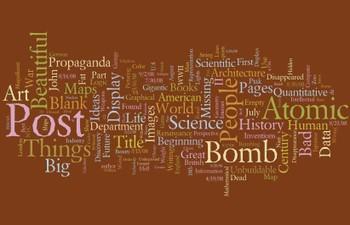 Wordle_titles