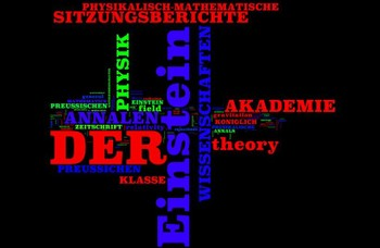 Wordle_einstein_annalen