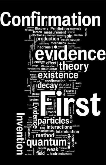 Wordleparticle_physics