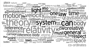 Wordle_einstein_relativity_1920