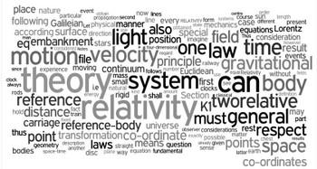 Wordle_einstein_relativity_1920