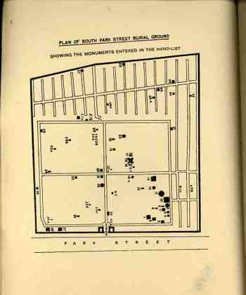 Blog1sept_13_calcutta_map548