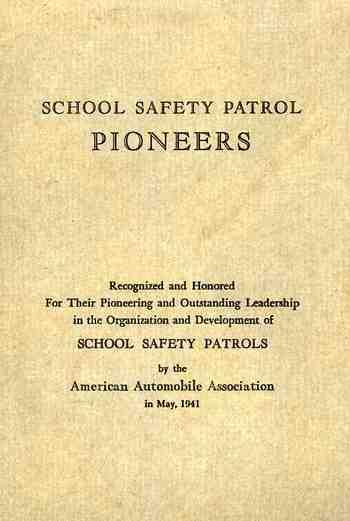 Blog1sept_15_safety_patrol550