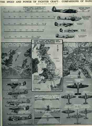 Blog1sept_15raf_range_1941552