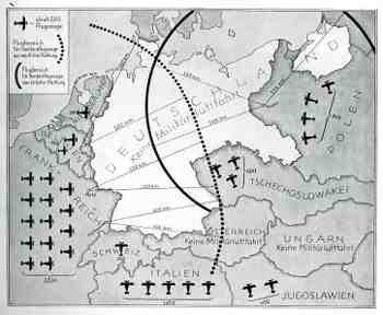 Blog1sept_16_aviation_maps_german_2