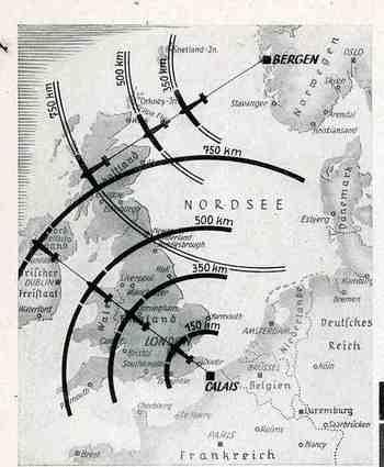 Blog1sept_16_aviation_maps_germany5