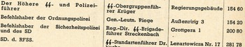 1ebay_oct_3_1941_diary739_2