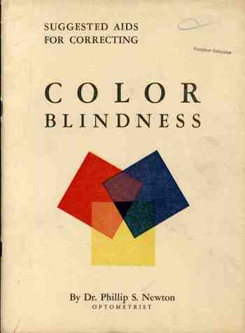 1blog_oc_t10_euclid_color_blindness