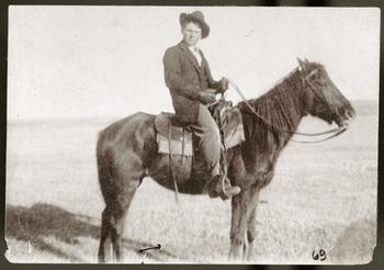 Blogcowboy_1886